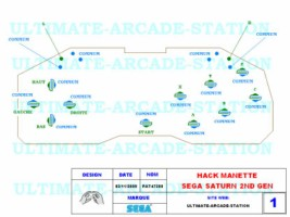 Hack-Manette-Sega-Saturn-2eme-Generation-(Pad-ST-2ND-GEN) [320x200].JPG