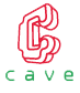 Cave_logo.png